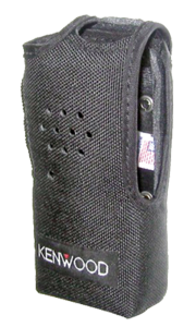 KLH-187
