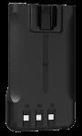 KNB-63L