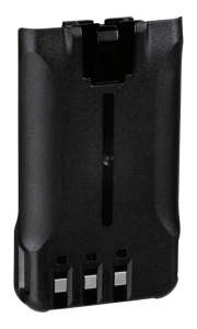 KNB-65LM