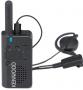PKT-23_m_Headset