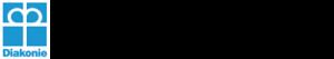 EvSoz